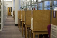 _IGP1123 (mikemcnary) Tags: wood unitedstates kentucky library study seats louisville