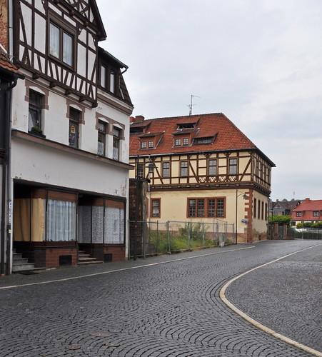 2013 Duitsland 0237 Vacha