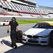 "BimmerWorld Racing BMW F30 328i Daytona Speedway Roar Testing Saturday 17 • <a style=""font-size:0.8em;"" href=""http://www.flickr.com/photos/46951417@N06/16075087957/"" target=""_blank"">View on Flickr</a>"