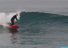 LorenzoElPorto (mcshots) Tags: ocean california winter sea usa beach nature water coast surf waves stock surfing socal surfers breakers mcshots swells combers 2014 losangelescounty elporto