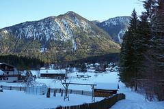 2015-01-06 Schliersee, Josefstaler Wasserfälle 083