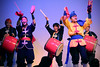 49º Gueinosai - Festival de Música e Dança Folclórica Japonesa