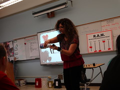 "Teen Seminar--Lombard, IL • <a style=""font-size:0.8em;"" href=""http://www.flickr.com/photos/61047996@N04/16139429228/"" target=""_blank"">View on Flickr</a>"