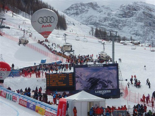 WORLD_CHAMPIONSHIPS_VAL_D_ISERE_2009_27