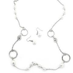 1161_neck-whitekit1july-box02