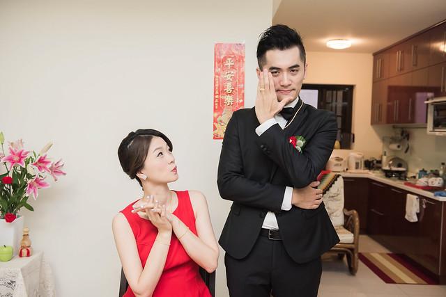 婚攝,婚攝推薦,婚禮攝影,婚禮紀錄,台北婚攝,永和易牙居,易牙居婚攝,婚攝紅帽子,紅帽子,紅帽子工作室,Redcap-Studio-37