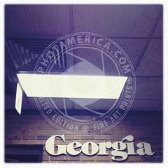 GEORGIA-98