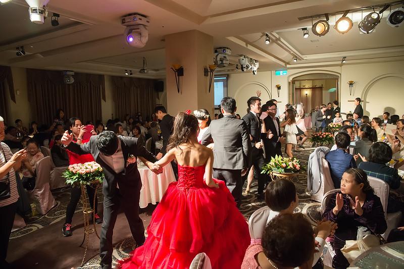 Wedding20141102_0793