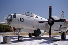 P2V-5F / P-2E 128393 (Ian E. Abbott) Tags: mountainview 500views lockheed neptune usnavy p2 navalaviation hangarone hangar1 asw mountainviewcalifornia p2v p2v5 antisubmarinewarfare p2v5f lockheedp2v5f moffettfederalairfield lockheedp2vneptune p2v5neptune p2e lockheedp2v nasmoffettfield maritimepatrolaircraft p2vneptune lockheedp2v5 lockheedp2v5neptune 128393 dronecontroller lockheedp2eneptune lockheedp2v5fneptune p2eneptune briancprindle dp2e vpnavy radmcharlesoprindle lockheedp2v5fdneptune lockheeddp2eneptune lockheedp2v5fd lockheedp2e lockheeddp2e p2v5fneptune p2v5fdneptune dp2eneptune p2v5fd charlesoprindle charlesprindle radmbriancprindle brianprindle