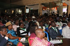 "Ondo 2014 • <a style=""font-size:0.8em;"" href=""http://www.flickr.com/photos/122615183@N04/16341145215/"" target=""_blank"">View on Flickr</a>"