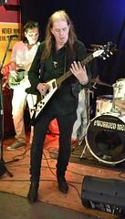 RCP_8351 (richardclarkephotos) Tags: men three photos guitar guitars richard worried horseshoes clarke richardclarkphotos