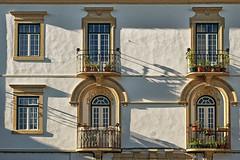 PORTUGAL - Castelo de Vide (Infinita Highway!) Tags: city cidade portugal arquitetura architecture de arquitectura highway europa europe sony ciudad castelo alpha citt vide infinita castelodevide
