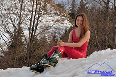 Ostern 2016 Am Sudelfeld (IchWillMehrPortale) Tags: schnee winter ski sexy public rollei t fantastic shiny highheels outdoor oberbayern indigo rubber berge bikini ricci latex acr ostern winterwonderland moonboots oberaudorf lederhose in sudelfeld speckalm bayrischzell glänzend skigebiet actioncam ichwillschnee wintersonne verbund gopro schneesicher daunenjacke tatzlwurm feuriger brustgurt ichwillmehr alpenplus rossgasse waldkopfbahn girardelliskiwear