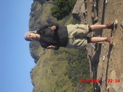 "Pengembaraan Sakuntala ank 26 Merbabu & Merapi 2014 • <a style=""font-size:0.8em;"" href=""http://www.flickr.com/photos/24767572@N00/26558754823/"" target=""_blank"">View on Flickr</a>"