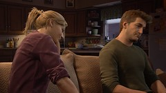 Uncharted 4_ A Thiefs End_20160513223155 (arturous007) Tags: family wedding portrait game monochrome photo fight sam sony adventure prison elena sully playstation extrieur share surraliste naughtydog ps4 fondnoir uncharted bordure playstation4 nathandrake photoralisme uncharted4 thiefsend