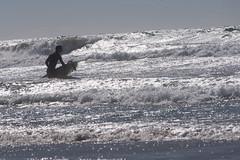Surfing_TW04_ph1_2952 (TechweekInc) Tags: santa city beach la los tech angeles fair surfing event monica innovation tw techweek 2015