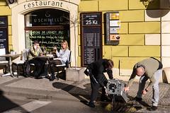 Praha ( ) Tags: czech d600 nikoncorporation sigma35mmf14