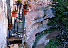 Puig de la Balma, Mura, el Bages. (Angela Llop) Tags: barcelona spain catalonia mura bages balma