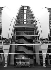 Gigante da Beira Rio (De Santis) Tags: brazil sport arquitetura brasil canon football stadium soccer portoalegre internacional porto alegre rs esporte riograndedosul estádio futebol sul g11 fernandodesantis