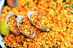 Ground Nut (Smevin Paul - Thrisookaran !! www.smevin.com) Tags: street  food india paul photography ground snacks nut tamil ooty nadu smevin smevins thrisookaran