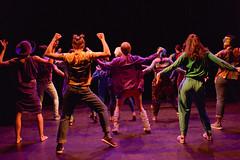 AME_0852 (virginie_kahn) Tags: dance danse ameliepoulain mpaa 2016 choix generale broussais atelierdanse