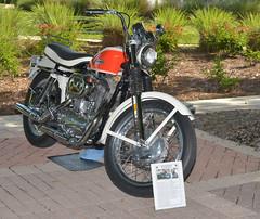 20160521-2016 05 21 LR RIH bikes show FL  0053