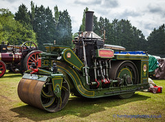 IMG_0223_Fawley Vintage Festival 2016 (GRAHAM CHRIMES) Tags: vintage photography photos transport traction steam vehicles vehicle preservation henleyonthames steamfair iroquois steamrally tractionengine fawley showground tractionenginerally fawleyhill wwwheritagephotoscouk fawleyvintagefestival2016