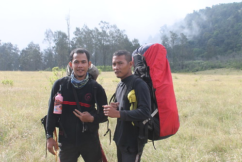 "Pendakian Sakuntala Gunung Argopuro Juni 2014 • <a style=""font-size:0.8em;"" href=""http://www.flickr.com/photos/24767572@N00/27093481671/"" target=""_blank"">View on Flickr</a>"