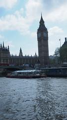 P5131439 () Tags: england london thames river big ben