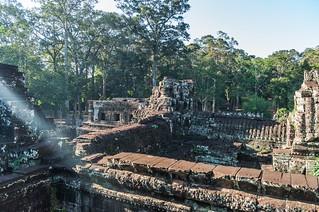 angkor - cambodge 2014 42