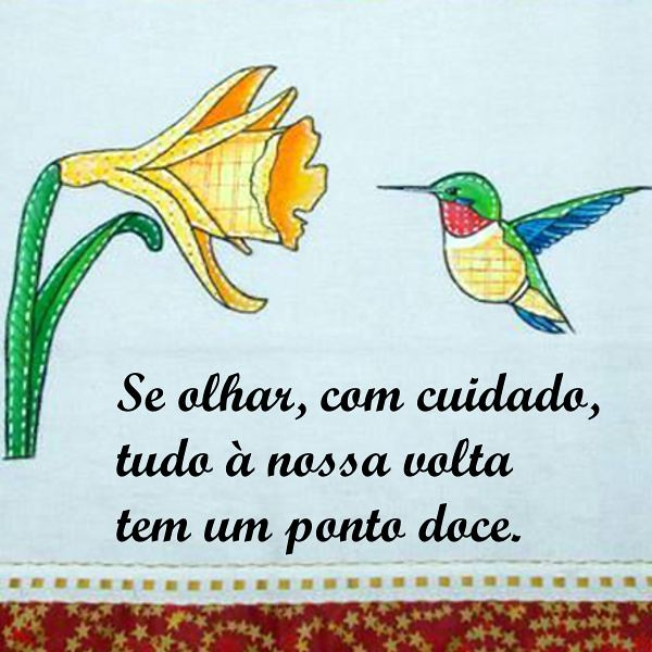 the world s best photos of desenho and frases flickr hive mind