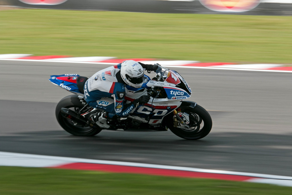 The World's Best Photos of british and tyco - Flickr Hive Mind