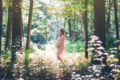jess maternity shoot (1) (markmartucciphoto) Tags: new nyc ny photo nj maternity jersey prego session shooot markmartucciphotography