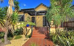 3 Jenkins Street, Port Kembla NSW