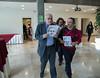 Julian ASSANGE, cuatro años de libertad negada (CIESPAL) Tags: julian comunicación ciespal assange franciscosierracaballero