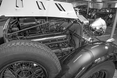 SAM_9011 (nikolasvielberth95) Tags: old art english cars austria dornbirn technik rollsroyce oldtimer phantom limousine spiritofecstasy gtle