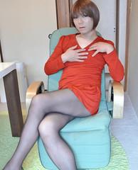 IMG_0162 (imeaimi) Tags: tv cd transgender crossdresser ts tg ladyboy shemale