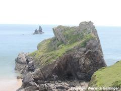 St Govan's Head DSCN8800 (WarwickGB) Tags: pembrokeshire stgovanshead