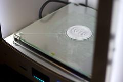 Zona 3D prints / Tecnologica 2016 (Alvimann) Tags: print logo uruguay 3d printer material 12 montevideo materials tecnology tecnologia materiales 3dprinter technlogy 3rddimension tecnologica montevideouruguay 3dimension latele canaldetelevision zona3d alvimann tecnologica2016 3rddimensionprinter televisonchannel