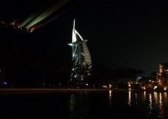IMG_2880 (onabanjosinem) Tags: holiday dubai uae burjalarab madinatjumeirah