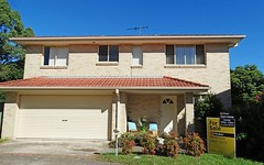 1/25 Oak Circuit, Raymond Terrace NSW