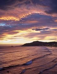 Zarauz (mmontesfotografo) Tags: landscapephotography landscape sea seascape fineartphotography fineart euskadi euskadipaisvasco gipuzkoa europa naturephotography nature natural ngc