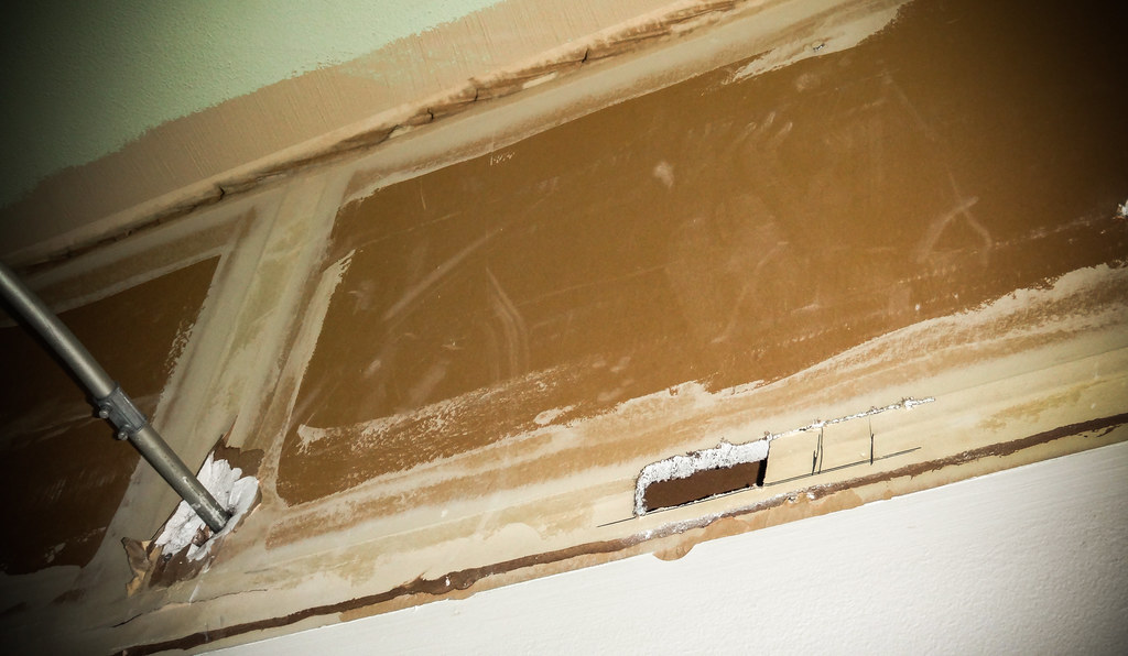 The world 39 s most recently posted photos of asbestos and for Gypsum board asbestos