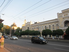 Moldova 228 (Cesar Pics) Tags: moldova