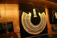 IMG_0322-2 (lieber_ulrich) Tags: egypt gypten tutankhamun