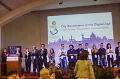 2016_mayor_cities_306