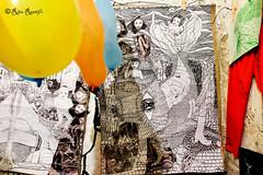 Roma. Forte Prenestino. Crack fumetti dirompenti 2016. Culture dessine (R come Rit@) Tags: italia italy roma rome ritarestifo photography streetphotography streetart arte art arteurbana streetartphotography urbanart urban wall walls wallart graffiti graff graffitiart muro muri streetartroma streetartrome romestreetart romastreetart graffitiroma graffitirome romegraffiti romeurbanart urbanartroma streetartitaly italystreetart contemporaryart prenestino forteprenestino crack crackland crackfumettidirompenti2016 fumettidirompenti fumetti artwork artworks culturedessine