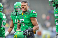 Oregon_spring15_kc-23 (travisdean35) Tags: 2015 autzen cfb ducks eugene football ncaa oregon pac12 springgame