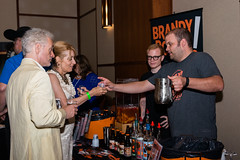 "2016 Whiskey Live-134 • <a style=""font-size:0.8em;"" href=""http://www.flickr.com/photos/131877365@N03/27970555844/"" target=""_blank"">View on Flickr</a>"