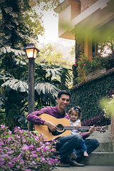 Los Rossi_722 (javlemus) Tags: family love latinamerica nature familia children mom kid dad photoshoot amor guatemala mam beb pap beba sesin pureza losrossi